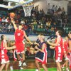 Edmondo Landi Team Basket 2004-2005