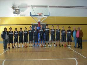Squadra.10.10.2010-1